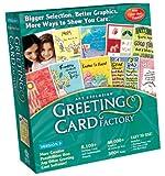Nova Greeting Card Factory 5
