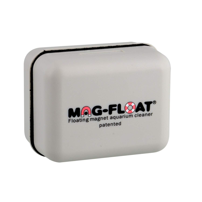 Gulfstream Tropical AGU350LG Floating Glass Aquarium Magnet