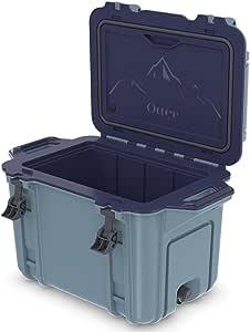 OtterBox Venture Cooler 45 Quart, Shoreline