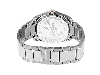 20012d8d0b Amazon | es Kienzle (キンツレ) K Core K3011011052-00006 メンズ 男性用 腕時計 ウォッチ(並行輸入)  | 並行輸入品・逆輸入品・中古品(メンズ) | 腕時計 通販