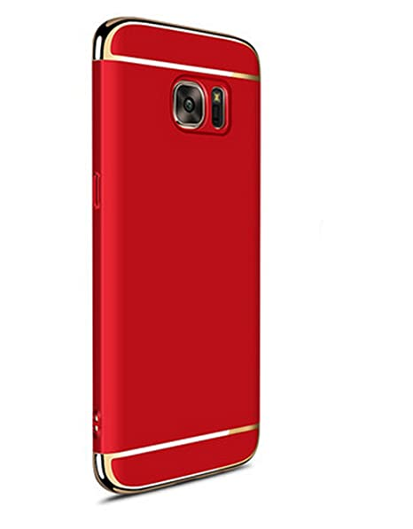 pacyer galaxy s6 edge plus coque