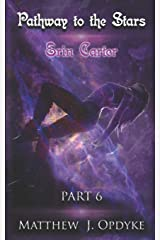 Pathway to the Stars: Erin Carter Paperback