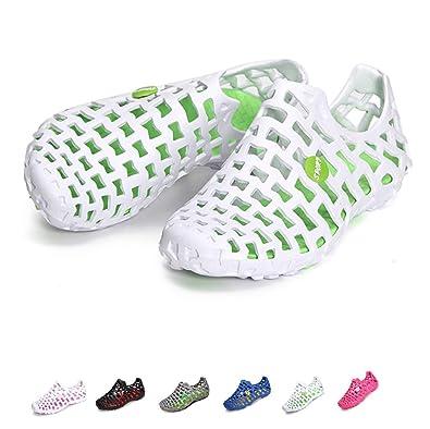 De Femmesandales Homme Chaussures Plage B7gfyy6 Sport Gracosy mO08wvnN