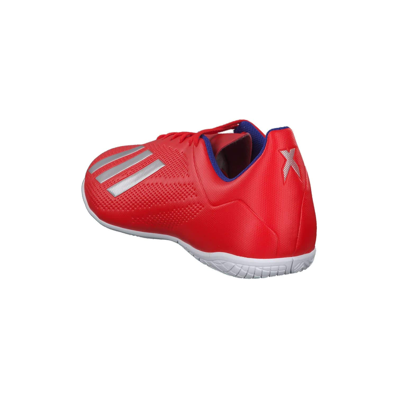 timeless design 91c29 6881e adidas Herren X 18.4 in Fußballschuhe Amazon.de Schuhe  Hand