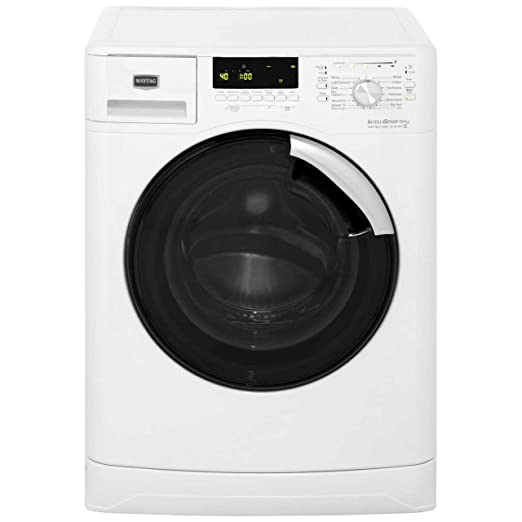Maytag MWA10149WH Independiente Carga frontal 10kg 1400RPM A+++ ...
