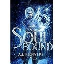 Soul Bound (Dweller Saga Book 1)