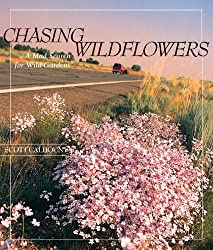 Chasing Wildflowers: A Mad Search for Wild Gardens