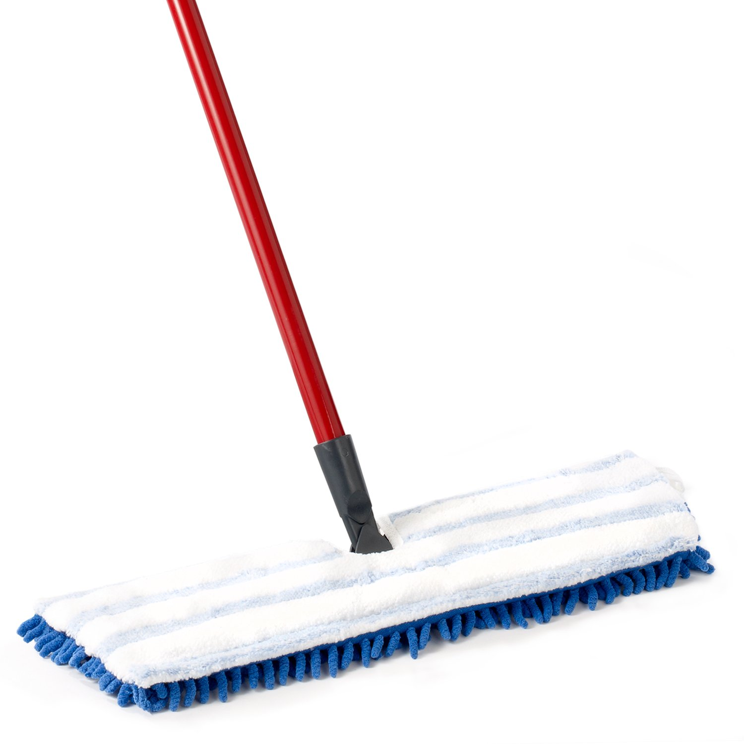 product exothermic hot mops mop thumb floor full monstermop monster euroflex