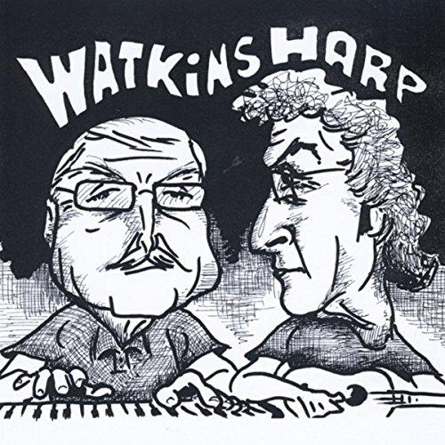 Watkins Harp