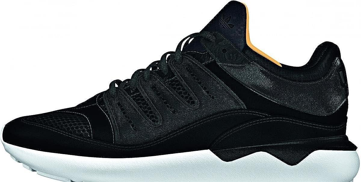 Adidas Tubular 93 Turnschuhe Sneaker
