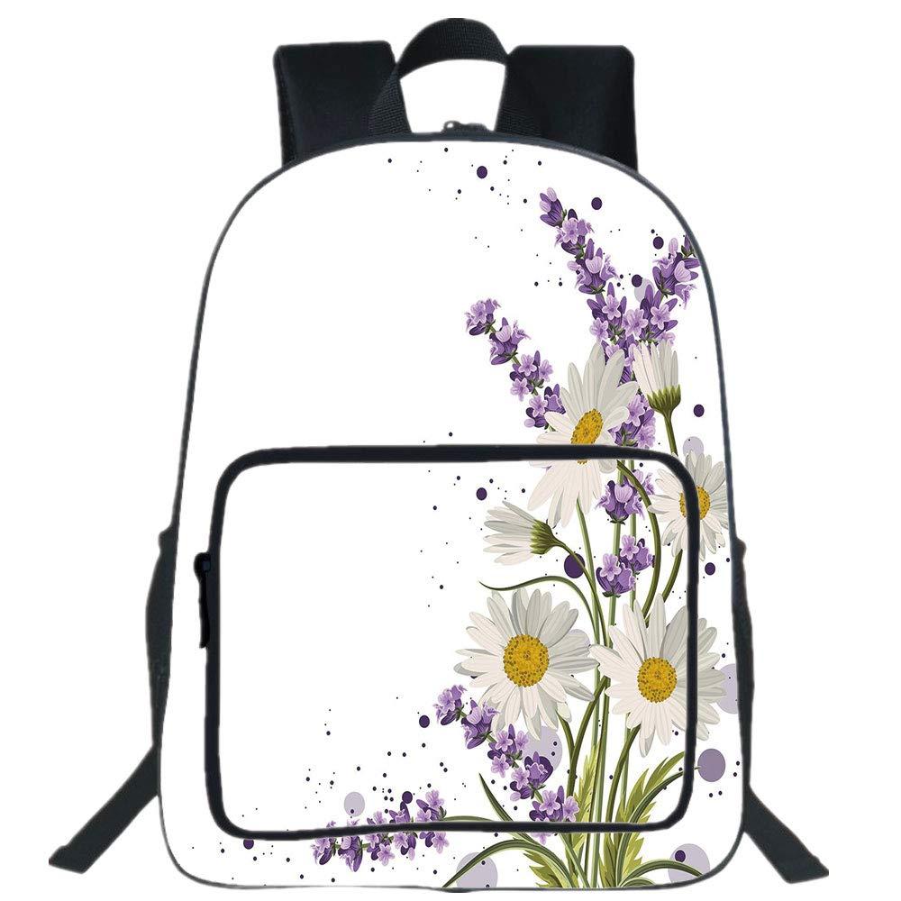 780b30c28153 Amazon.com: Lavender 19