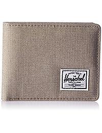 Herschel Supply Co. mens Roy Rfid Wallet