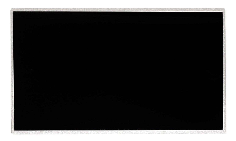 Toshiba SATELLITE C50-A SERIES 15.6 LCD LED Display Screen WXGA HD