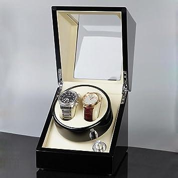L@YC automáTico Reloj Devanaderos Motor Tabla Metro Instrumento ...