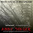 When You're a Millionaire (Love Song from the Motion Picture Soundtrack