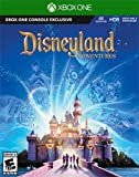Disney Adventures - Definitive Edition - Xbox One