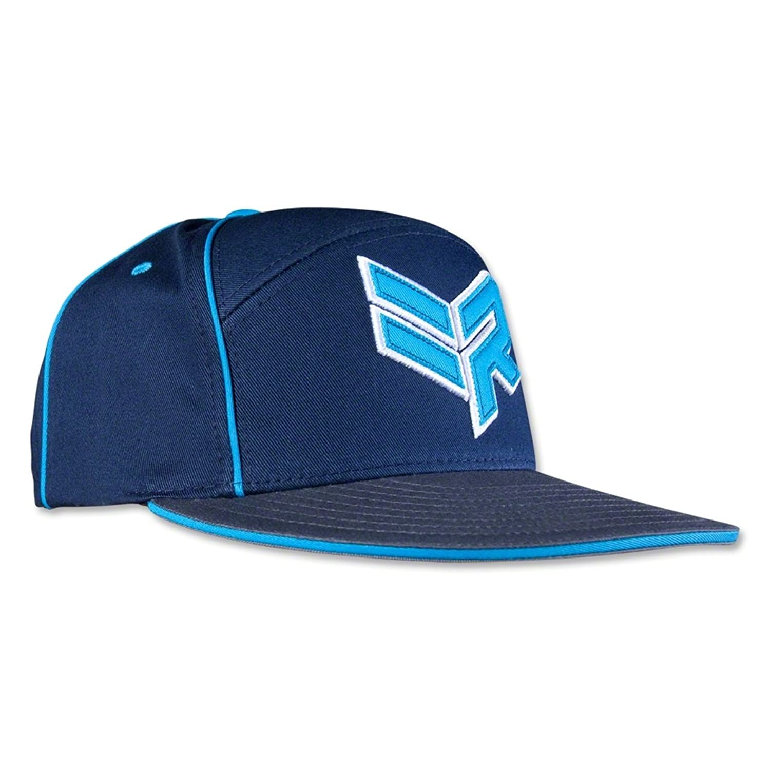 Warrior lacrosse rabil snapback hat aviat at amazon mens clothing store  baseball caps jpg 1500x1500 Warrior 215cdc2f598a