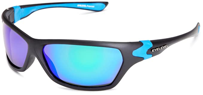 Breakwater 2 Polarised Mens Sunglasses Eyelevel I96tGjhs