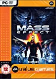 Mass Effect 1 Picture