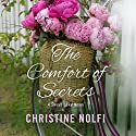 The Comfort of Secrets: Sweet Lake, Book 2 Audiobook by Christine Nolfi Narrated by Carly Robins
