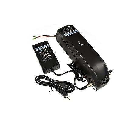Amazon.com: BAFANG Pswpower US Stock US - Batería de iones ...