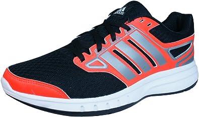 adidas Performance Galactic Elite para Hombre M Negro de Zapatillas B40435, Size:41 1/3: Amazon.es: Zapatos y complementos