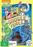 SpongeBob Squarepants - Ghouls Fools [NON-USA Format / PAL / Region 4 Import - Australia]