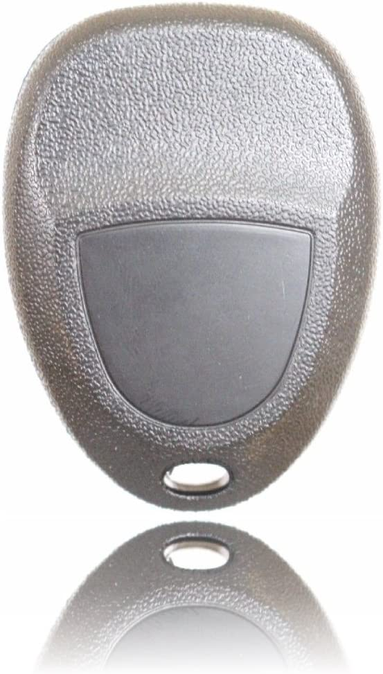 NEW 2013 Chevrolet Captiva Sport Keyless Entry Remote Key Fob 3 Buttons