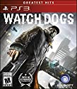 Watch Dogs - Playstation 3 [Game PS3]