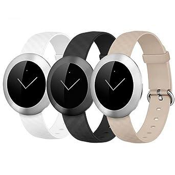 Honor Smartwatch topfbänder zero: Amazon.es: Relojes