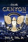 Dark Canyon: The Iron Eagle Series Book Ten