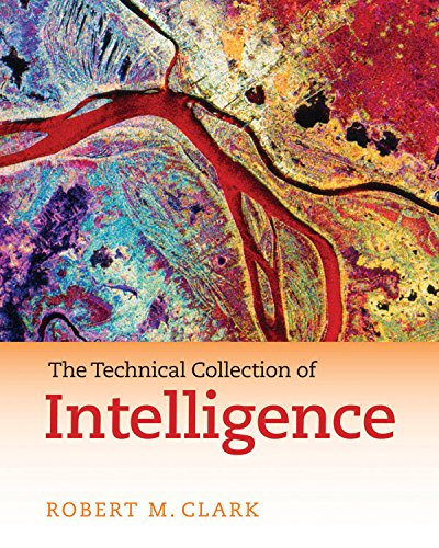 Download The Technical Collection of Intelligence Pdf