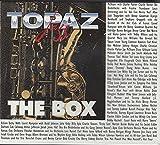 Topaz Jazz