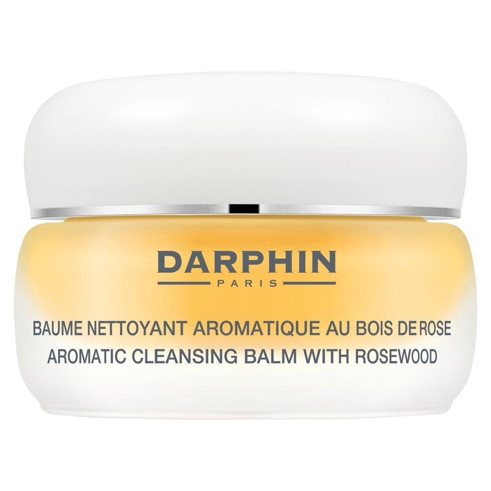 ダルファン芳香族クレンジングバーム40ミリリットル (Darphin) (x2) - Darphin Aromatic Cleansing Balm 40ml (Pack of 2) [並行輸入品]   B01MXHLO9Y