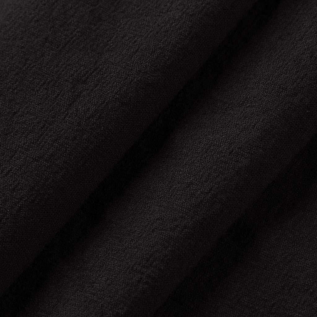 Shenye Robe Casual Robe De Plage Imprim/é /à Robe Longue Femme t /à Manches Courtes pour Femmes Maxi Grande Taille /ÉT/é Boho Ray/é Robe de Casual Longues Bustier Pliss/ée imprimees Floral