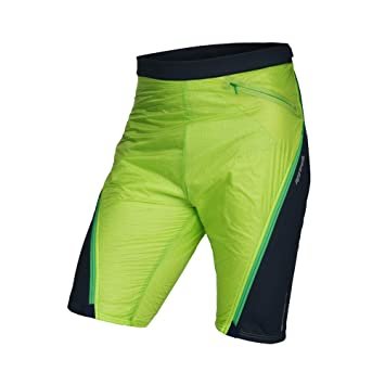 af4d0209 ROTTEFELLA Men's Moment Alpha Shorts for bicycle, sports and fitness  indoors and outdoors
