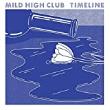 Timeline by Mild High Club