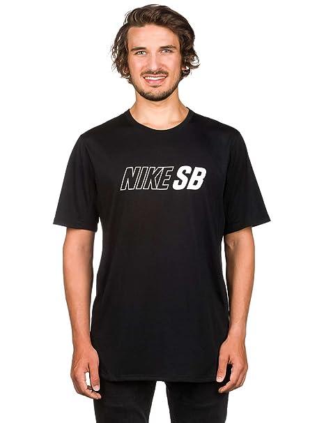 70422ec78 Amazon.com: NIKE SB SKYLINE COOL (Small): Sports & Outdoors