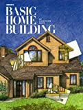 Ortho's Basic Home Building, Ron Hildebrand, 0897212355