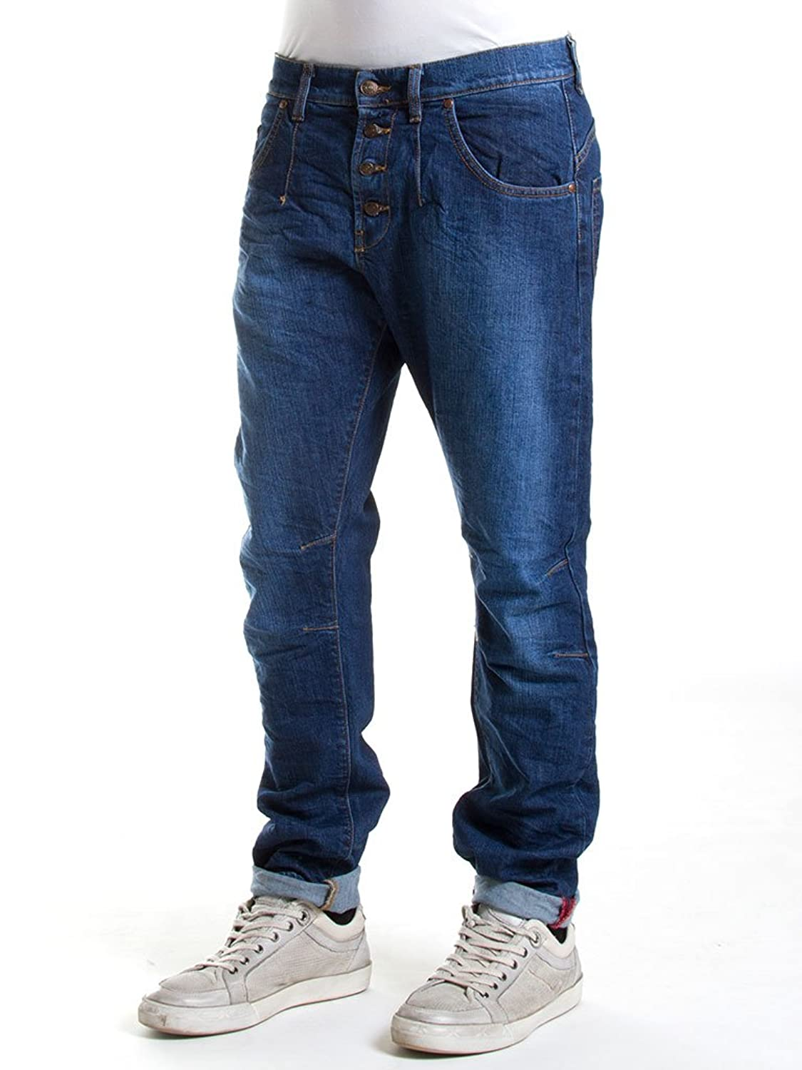 Mens Skinny Jeans Carrera Jeans Browse For Sale Clearance Browse Wiki Sale Online Newest Cheap Price Clearance Affordable s3Va4Mj