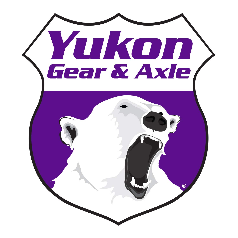Yukon Pinion Race Minor Installation Kit for Dana 80 Differential 4.125 O.D MK D80-A