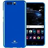 Amazon.com: kwmobile - Carcasa para Huawei P10 (silicona y ...