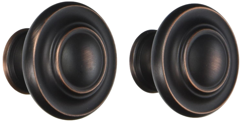 Piece-100 5mm-0.50 Hard-to-Find Fastener 014973277918 Hex Nuts