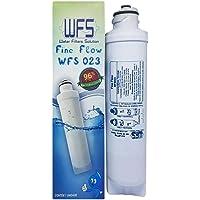 Refil Filtro Purificador Agua Electrolux Pa21g Pa26g Pa31g