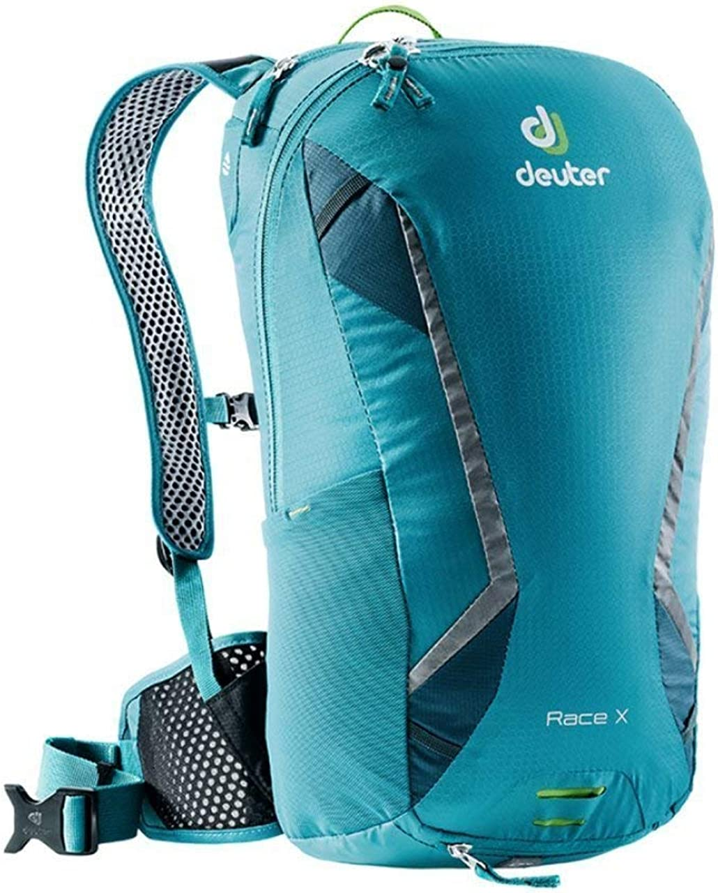 Deuter Race X Biking Backpack
