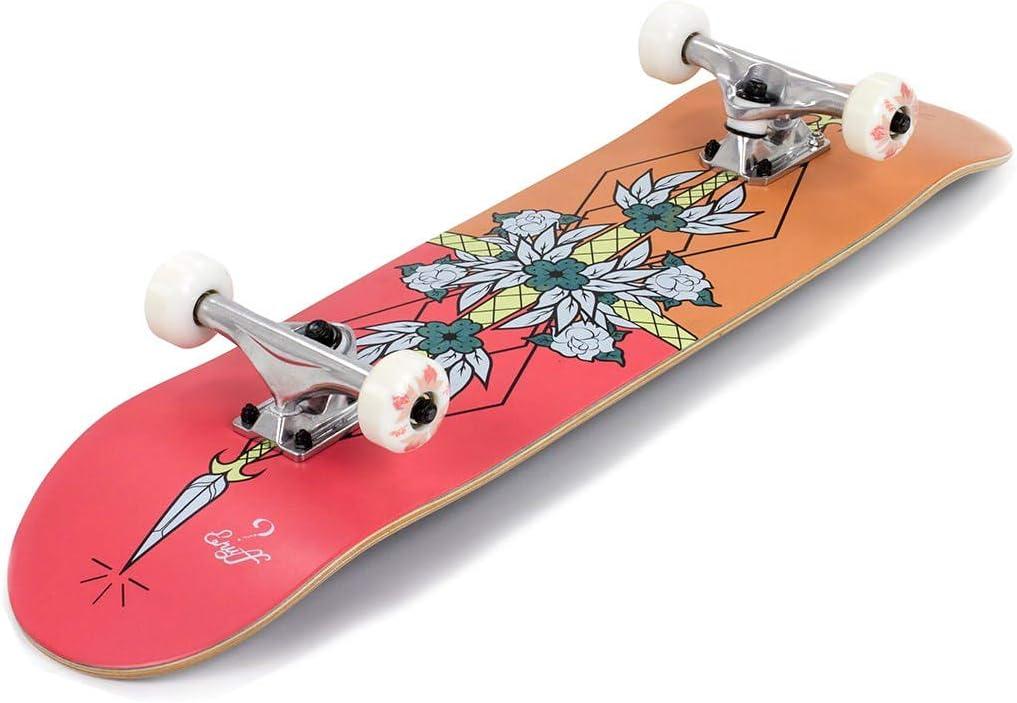 Enuff Flash Complete Skateboard