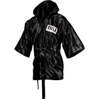 Amazon Best Sellers  Best Men s Boxing Robes 1550e598ae5b