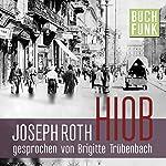 Hiob: Roman eines einfachen Mannes | Joseph Roth