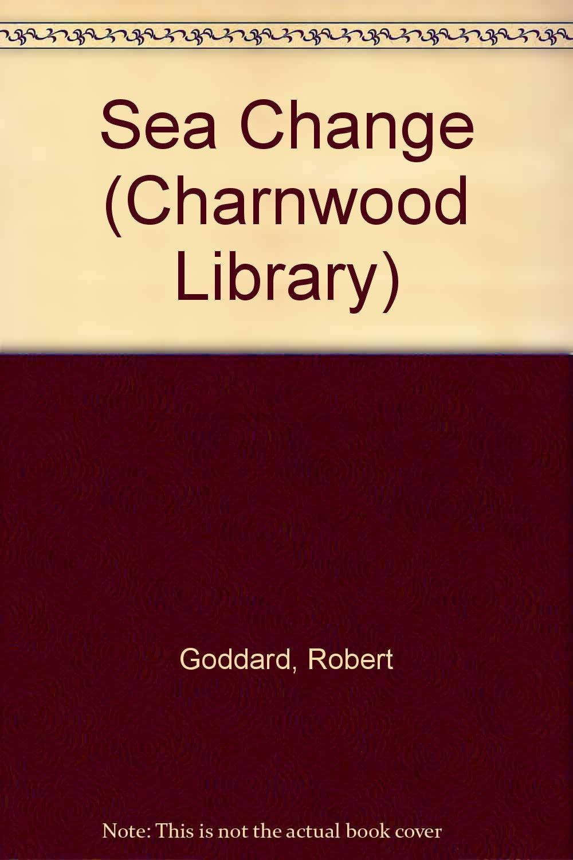 Download Sea Change (Charnwood Library) ebook