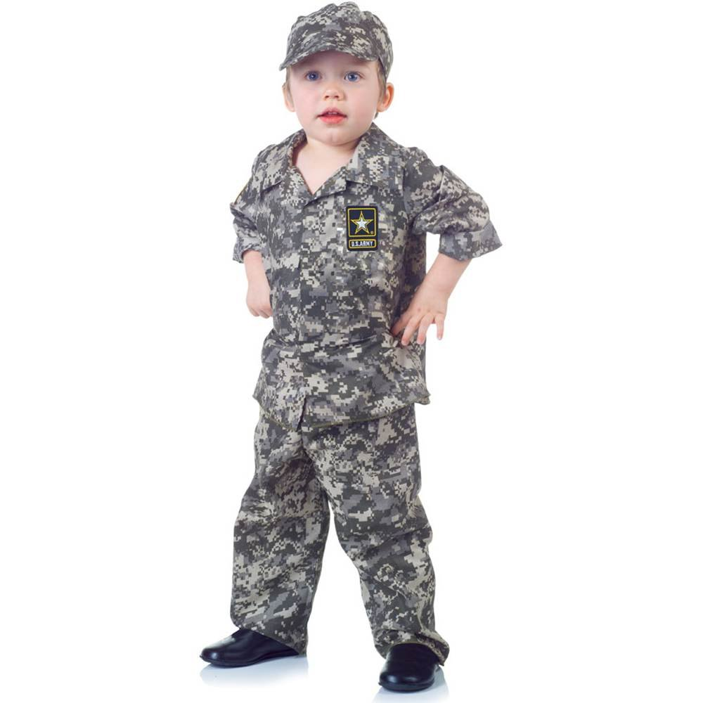 sc 1 st  Amazon.com : camouflage costumes for kids  - Germanpascual.Com